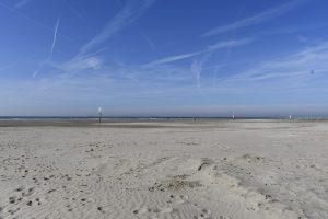 Breed strand IJmuiden, Velsen City Blog
