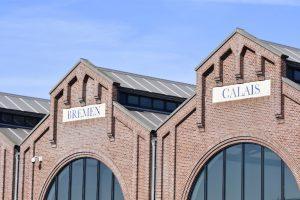 Halkade winkels IJmuiden, Velsen City Blog