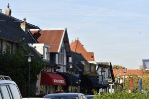 Winkelen in de Hoofdstraat, Velsen City Blog