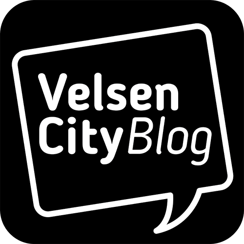 Velsen City Blog