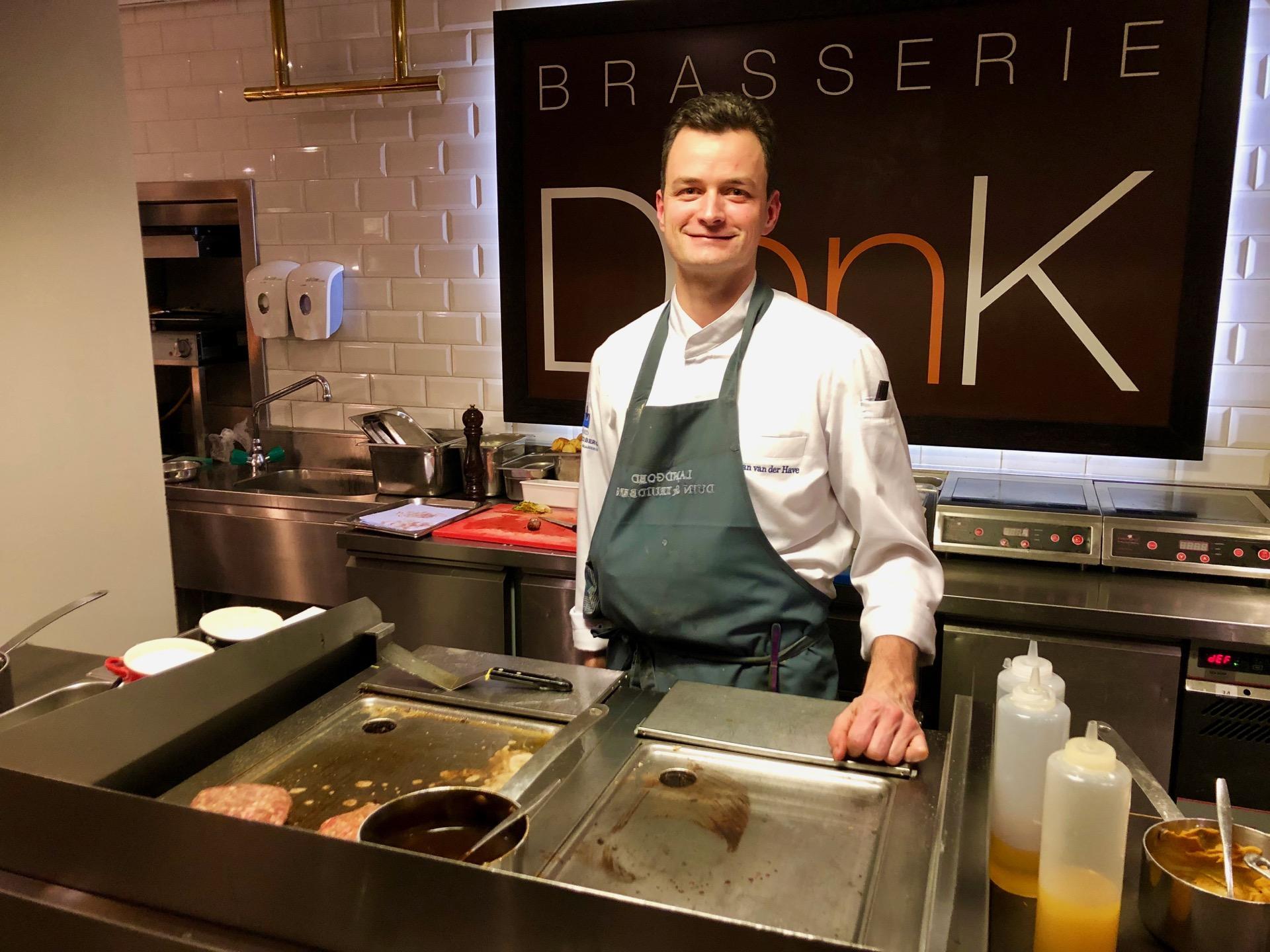 DenK kok Velsen City Blog