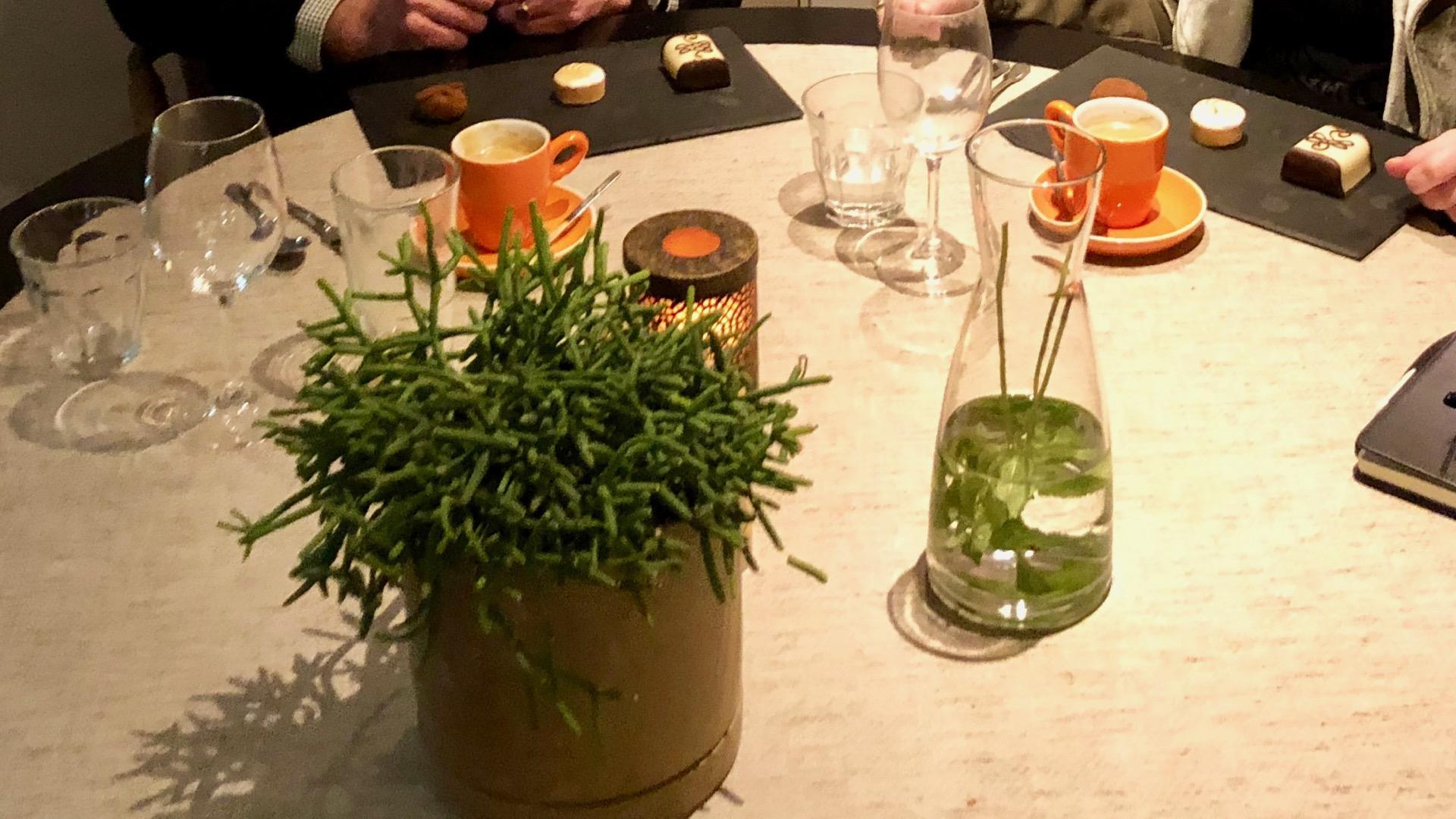 DenK dessert Velsen City Blog