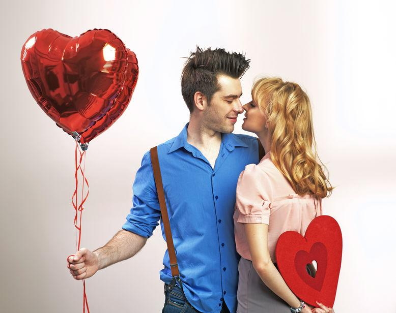 Valentijnsdag cadeautips Velsen City, VelsenCityBlog